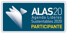 ALAS20-participante400